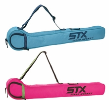 STX Field Hockey Bags