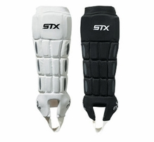 STX Field Hockey Shin Guards