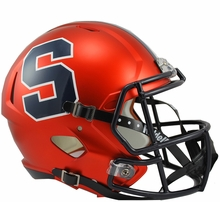 Syracuse Orange Gifts and Collectibles