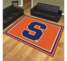 home decor outlets syracuse ny syracuse orange merchandise gifts amp fan gear 12387