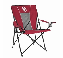 Tailgate Chairs