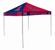 Tailgate Tents