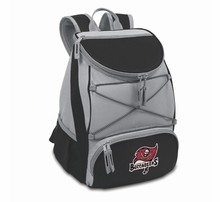 Tampa Bay Buccaneers Bags and Backpacks