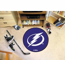 Tampa Bay Lightning Home And Office