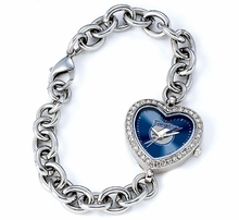 Tampa Bay Lightning Watches and Jewelry