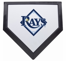 Tampa Bay Rays Collectibles
