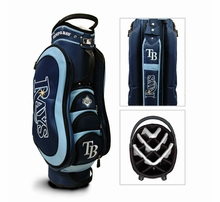 Tampa Bay Rays Golf Accessories