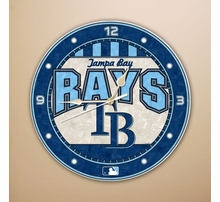 Tampa Bay Rays Home & Office