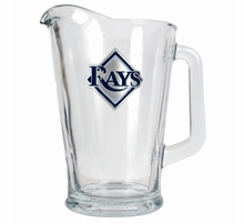 Tampa Bay Rays Kitchen & Bar