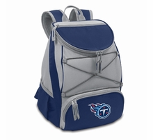 Tennessee Titans Bags and Backpacks