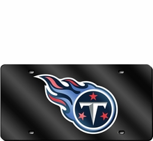 Tennessee Titans Car Accessories