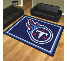 Tennessee Titans Home & Office Decor