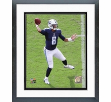 Tennessee Titans Photos & Wall Art