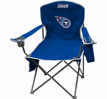 Tennessee Titans Tailgating & Stadium Gear
