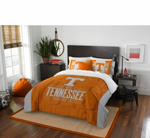 Tennessee Volunteers Bed & Bath