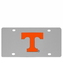 Tennessee Volunteers Car Accessories