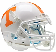 Tennessee Volunteers Collectibles