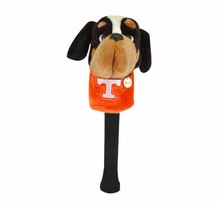 Tennessee Volunteers Golf Accessories