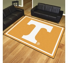 Tennessee Volunteers Home & Office Decor