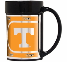 Tennessee Volunteers Kitchen & Bar Accessories