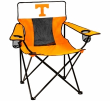 Tennessee Volunteers Tailgating & Stadium Gear