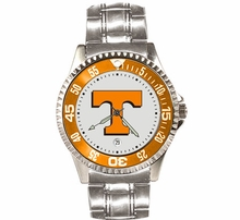Tennessee Volunteers Watches & Jewelry