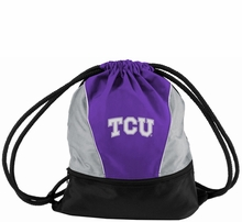 Texas Christian Horned Frogs Bags & Backpacks