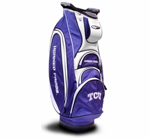 Texas Christian Horned Frogs Golf Accessories