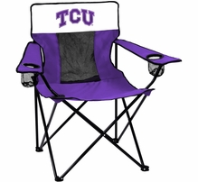 Texas Christian Horned Frogs Tailgating Gear