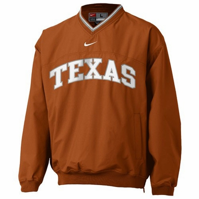 Texas Longhorns Football Jerseys & Apparel