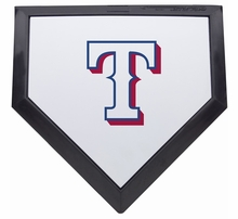 Texas Rangers Collectibles