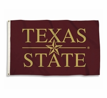 Texas State Bobcats Tailgating Gear