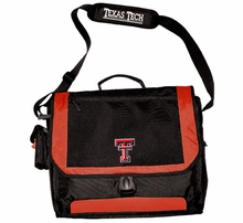 Texas Tech Red Raiders Bags, Bookbags and Backpacks