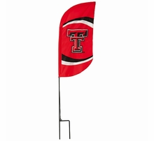Texas Tech Red Raiders Lawn & Garden