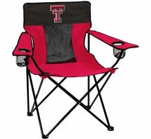 Texas Tech Red Raiders Tailgating & Stadium Gear