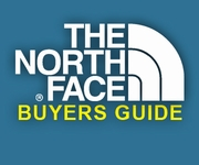 The North Face Buyers Guide