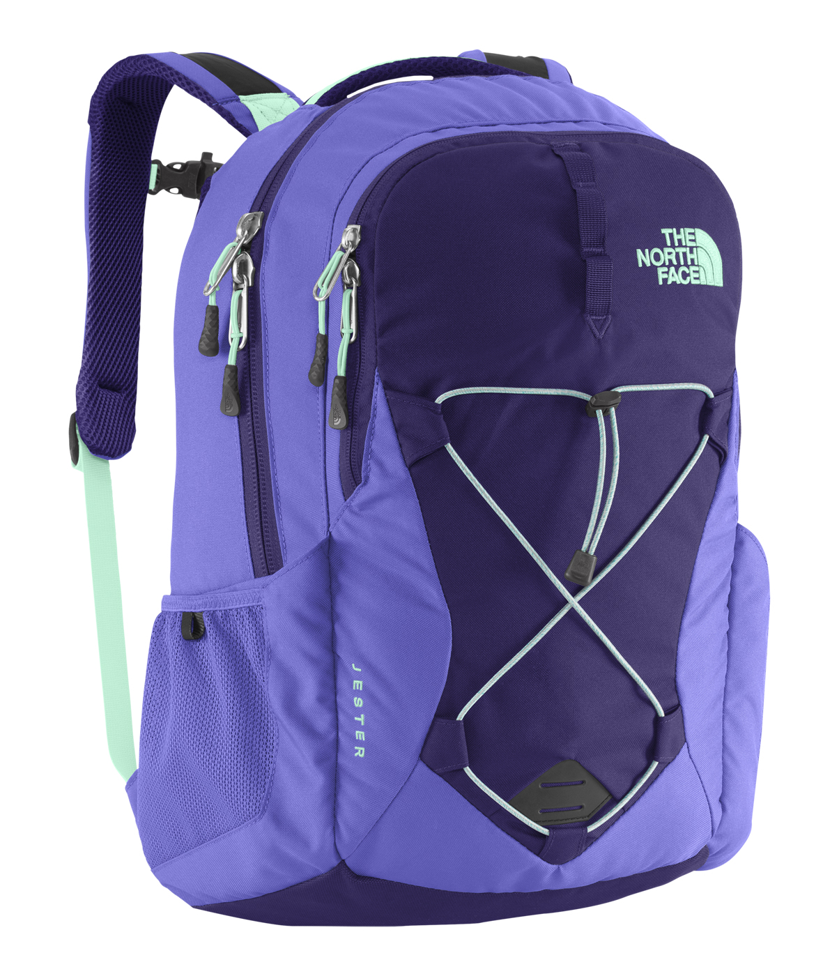 the north face women 39 s jester backpack. Black Bedroom Furniture Sets. Home Design Ideas