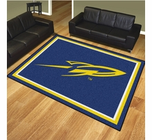 Toledo Rockets Home & Office
