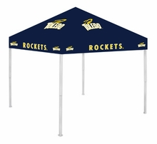 Toledo Rockets Tailgating Gear