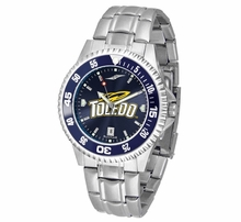 Toledo Rockets Watches & Jewelry