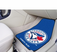 Toronto Blue Jays Car Accessories