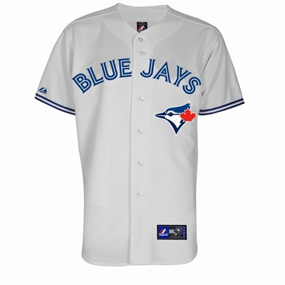 Toronto Blue Jays Jerseys & Apparel