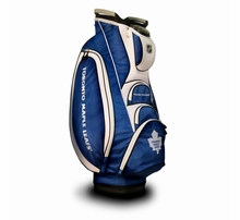Toronto Maple Leafs Golf Accessories