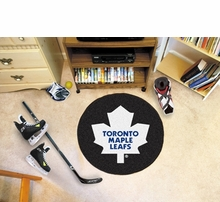 Toronto Maple Leafs Home And Office