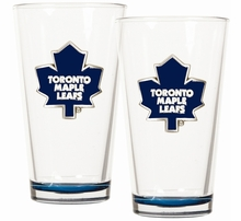 Toronto Maple Leafs Kitchen And Bar