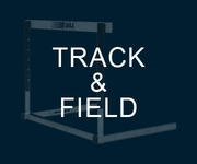 Track and Field Equipment Guides