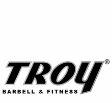 Troy Barbell USA Sports