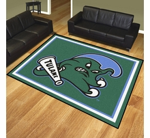 Tulane Green Wave Home & Office