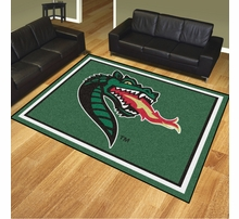UAB Blazers Home & Office