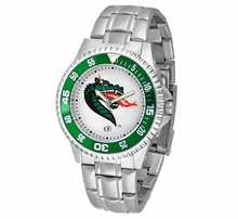 UAB Blazers Watches & Jewelry